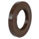 Oil Seal Viton 17x32x7 Crankshaft
