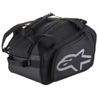 Helmet Bag Alpinestars FLOW V2 (With Fan)
