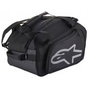 Helmet Bag Alpinestars, mondokart, kart, kart store, karting
