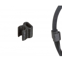 Clip Engine RPM Cable