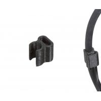 Clip Motordrehzahl-Kabel