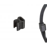 Clip Sensor Cable RPM, MONDOKART, kart, go kart, karting
