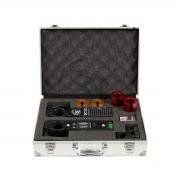Kit convergenza laser, MONDOKART, kart, go kart, karting