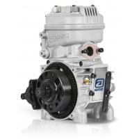 Motore Iame WaterSwift Mini 60cc