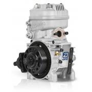 Engine Iame WaterSwift Mini 60cc, mondokart, kart, kart store