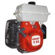 Motor Completo Comer C50 50cc - USA (con placa motor)