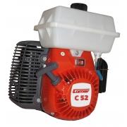 Motor Completo Comer C50 50cc, MONDOKART, kart, go kart