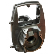 Base Moteur C50 (50cc) Comer