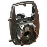 Basis Carter C50 (50cc) Comer