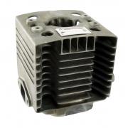 Zylinder C50 (50cc) Comer