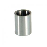 Bushing Clutch 12x15x19 50/60/80 / 545F Comer C50 C52