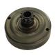 Clutch Drum Sprocket Z10 C50 60-80 (50cc) Comer, mondokart