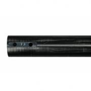 Axle 50 T3 Black 1020 OK - KF, mondokart, kart, kart store