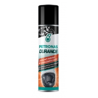 Petronas Helmet Interior Cleaner (internal use)