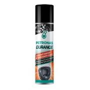 Petronas Nettoyeur Casque Interne (Helmet Interior Cleaner)