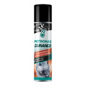 Petronas Helmet VISOR Cleaner (pulitore VISIERA casco)