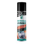 Petronas Limpiador Visiera Casco (Helmet Visor Cleaner)