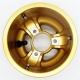 Cerchio Posteriore Magnesio Mondokart GOLD, MONDOKART, kart, go