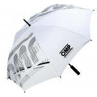 Regenschirm OMP Racing