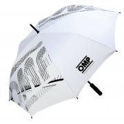 Parapluie OMP Racing, MONDOKART, kart, go kart, karting, pièces