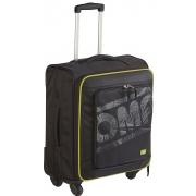 Bolsa Cabina Trolley OMP Racing, MONDOKART, kart, go kart