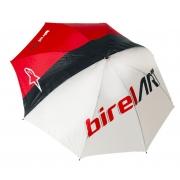 Paraguas BIRELART, MONDOKART, kart, go kart, karting, repuestos