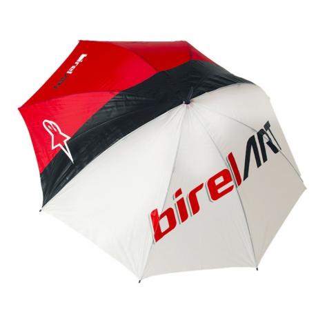 Umbrella BIRELART, mondokart, kart, kart store, karting, kart