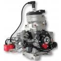 Modena ME TAG 125cc - Complete Engine