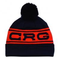 Cappellino Invernale Lana CRG