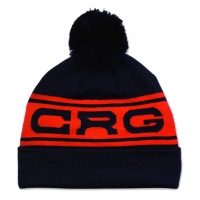 Wool Cap CRG