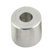 Espesor Aluminium 20x17x8 Top-Kart, MONDOKART, kart, go kart