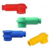 Spark Plug NGK TRS1233 (little racing spark plugs)