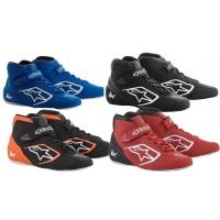 Botas Tech 1-K NUEVOS zapatos !!