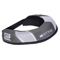 Collar Neck Protection for Kart OMP KS Style