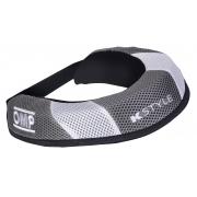 Collar Cervical Protector Kart OMP KS Style, MONDOKART, kart
