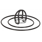 Safety Ring for Spark Plug, mondokart, kart, kart store