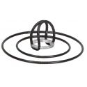 Safety Ring for Spark Plug