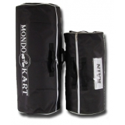 Tyres Holder Bag, MONDOKART, Tire Accessories