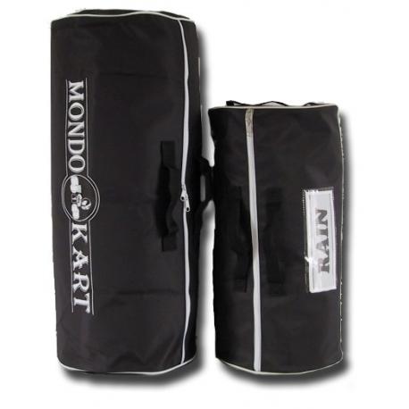 Tyres Holder Bag, MONDOKART, Tire Accessories