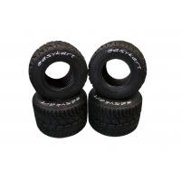 Easykart tires Rain 50/60