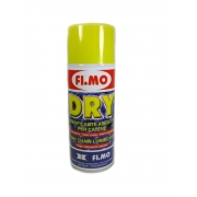 FIMO Dry - Dry Spray Chain, MONDOKART, Chain Spray Oils