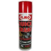Quick Brake (pulitore freni) FIMO, MONDOKART, Pulitori