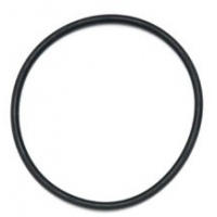 Antriebsriemen Wasserpumpe O-Ring OR (Gummi)