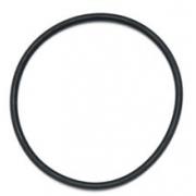 Antriebsriemen Wasserpumpe O-Ring OR (Gummi), MONDOKART, kart