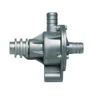 Pompa Acqua in alluminio - Oring