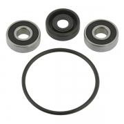 Kit Reparación Bomba Agua (aluminio y plástico) RR, MONDOKART