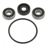 Rebuild Kit water pump (aluminum and plastic standard)