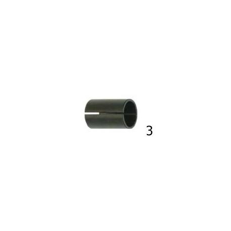 Reduction Stabilizer CRG XD25, MONDOKART, Stabilizers CRG