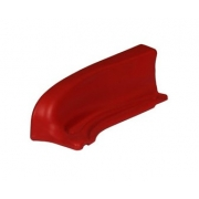 Side Pod STILO CIK / 20 - RIGHT, MONDOKART