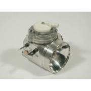 Tryton F1 - KF1 30mm, MONDOKART, Carburatori Tryton